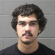 Third Suspect In Klamath Falls Drive By Shooting In Custody